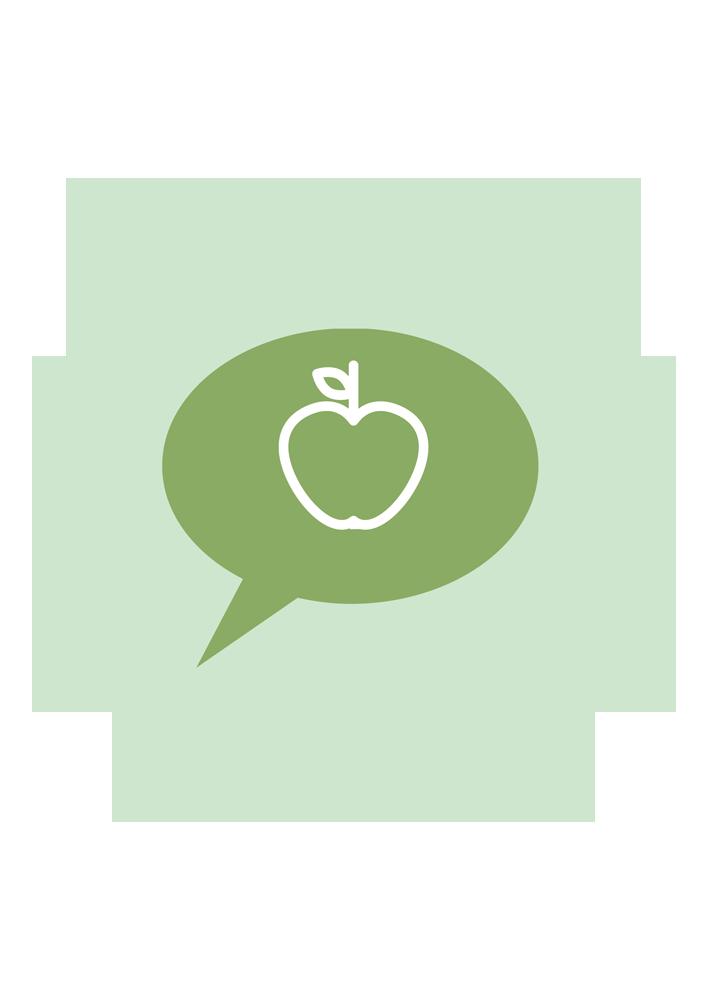 Asesoramiento nutricional. En el centro Nutrición Donostia te damos nuestro asesoramiento nutricional para ayudarte a adelgazar o a bajar de peso.