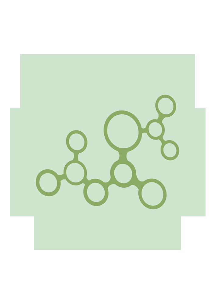 Nutrigenética. Nutrición Donostia es tu nueva consulta nutricionista y dietista de donostia san sebastián. Somos un equipo con amplia experiencia en el asesoramiento en nutrición, pero también en temas de nutrigenética. Ven descubre cómo te podemos ayudar.