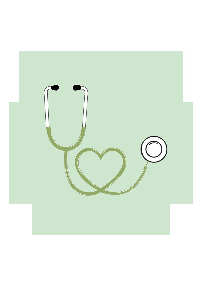 Nutrición clínica. Consulta en tu centro profesional nutricionista y dietista en amara cómo te podemos ayudar. Nutricion Donostia