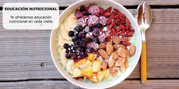 Educación nutricional_w