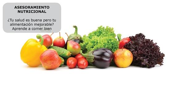 asesoramiento nutricional_w