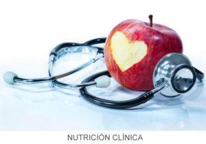 nutricion-clinica