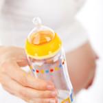 En Nutrición Donostia ayudamos a las embarazadas a llevar una alimentación más saludable. Nuestros nutricionistas son expertos en mamás