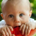 La nutrición por etapas es uno de los principales servicios de Nutricion Donostia. Te ayudamos a alimentar a tu hijo de forma sana y fuerte