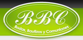 Nutrición Donostia te ayuda a comer bien y de forma saludable en las Bodas bautizos y comuniones