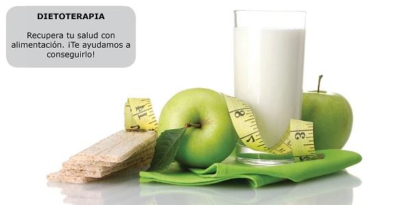 asesoramiento nutricional para perder peso en donostia san sebastian