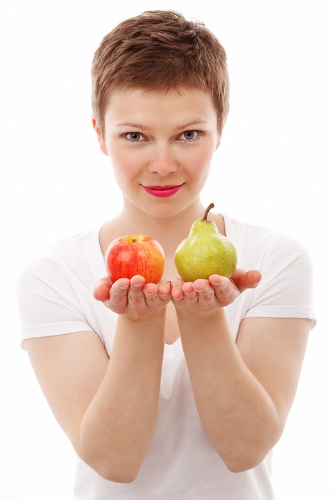 vanessa Blázquez es una dietista de san sebastian que dirige la consulta de Nutrición Donostia. Problemas de sobrepeso, nutricion clinica, nutrigenética, comer sano...