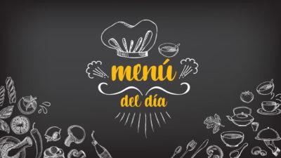 menu_del_dia