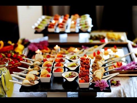 Comer bien en los lunchs es posible gracias a los consejos y el asesoramiento nutricional de Nutrición Donostia, con Vanessa Blazquez