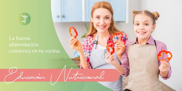 NUTRICIONISTA-DONOSTIA-10