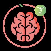 En la consulta dietista Nutricion Donostia empleamos tecnicas de psiconutricion para ayudarle al paciente a detectar los problemas y superarlos junto a el. Somos un equipo de dietistas que creemos que la alimentacion es clave para llevar una vida saludable