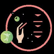 La nutrigenética es el campo de la nutrición que analiza la interacción entre la comida que ingerimos y las células. gracias a ello, podemos anticiparnos a enfermedades futuras con una dieta adecuada a tus genes. Nutricion Donostia es una consulta dietista y nutriconista de san sebastian especialista en esta materia. Hazte el test nutrigenetico y comprueba los resultados