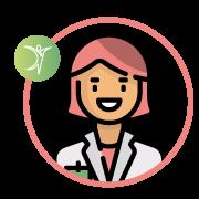 En la consulta dietista y nutricionista de San Sebastian te ayudamos a llevar la mejor alimentación para que alcances tus objetivos. ¡Sigue nuestros consejos nutricionales para adelgazar y perder peso con cabeza y sin riesgo para tu salud