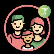 Lactancia, embarazo, infancia, menopausia, tercera edad...En Nutrición Donostia, tu dietista y nutricionista te ayudará a elegir la mejor alimentación para cada momento, porque cada etapa de la vida requiere una alimentacion concreta
