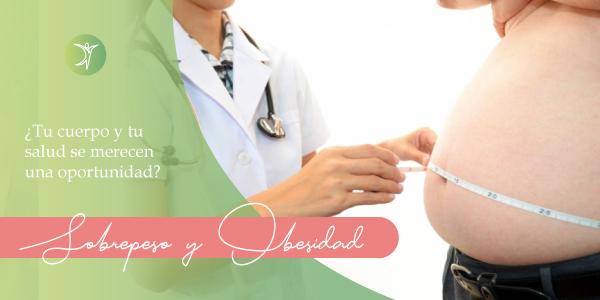 En Nutrición Donostia ayudamos a nuestros pacientes con sus problemas de sobrepeso y obesidad. Ponte en manos de la dietista y nutricionista Vanessa Blázquez, en nuestra consulta del barrio de Amara de San Sebastián.