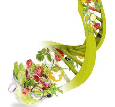 Consulta dietista y nutricionista especializada en psiconutricion y nutrigenetica en san sebastian donostia. Con Vanessa Blazquez