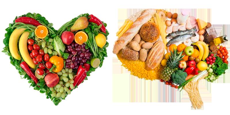 Consultas dietistas y nutricionistas especialistas en nutrigenetica y psiconutricion
