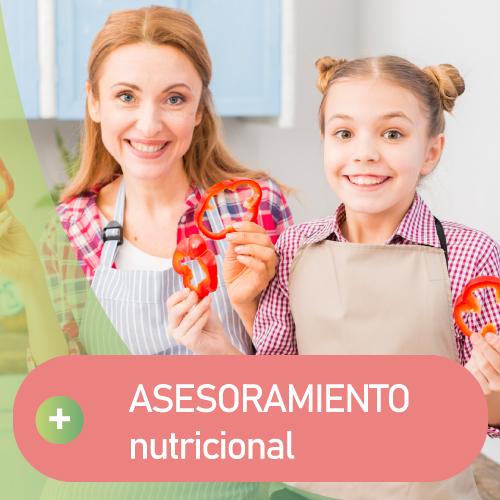 Si necesitas ayuda para hacer la comida, tu dietista de san sebastian donostia Vanessa Blazquez te acompañara y guiara para ayudarte a limentarte mejor.