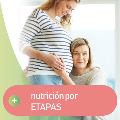 Vanessa Blázquez, tu dietista en Donostia. En la consulta dietista de san sebastián Nutrición Donostia somos especialista en la nutrición por etapas. alimentacion en el embarazo, en la menopausia, preparto...porque cada etapa tiene su propia alimentacion para que estes sana y fuerte, comiendo bien