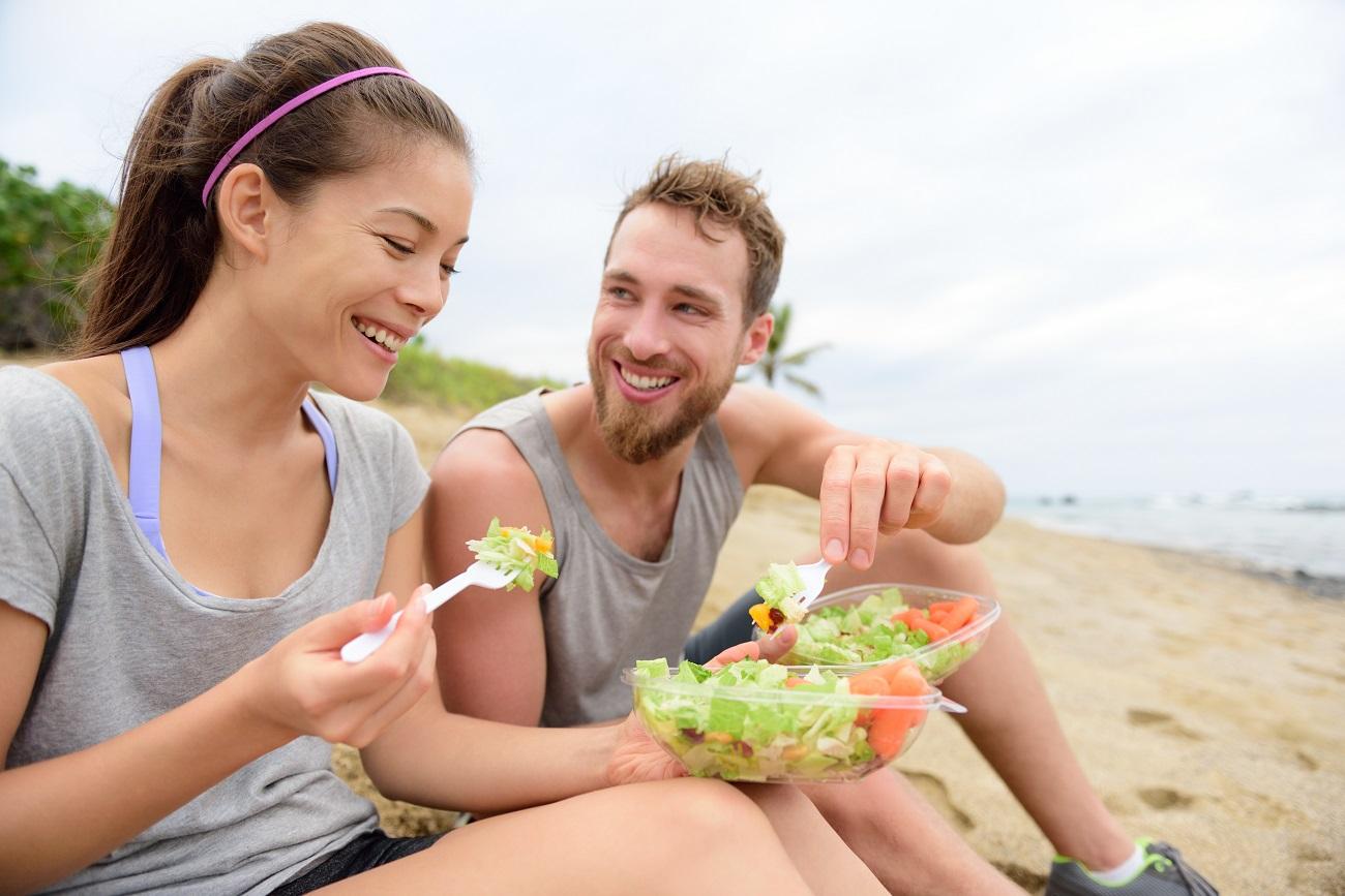 En nutricion donostia te ayudamos a cuidar tu piel con una alimentacion adecuada. La alimentacion y la hidratacion son muy importantes para prevenir el cancer y proteger las celulas